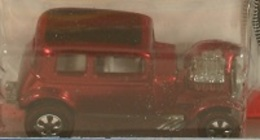 Hot wheels 30th anniversary ford vicky model cars 70d1aa94 d661 4744 bed8 2ac7917a14bd medium