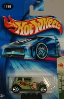 Hot wheels mainline%252c tat rods ford vicky 1932 model cars 5098d7fa d04d 44ab b7fd 9a015ae754a2 medium
