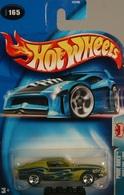 Hot wheels mainline%252c pride rides mustang 1968 model cars 30a35405 ef79 40ef a27e 2121166e82e7 medium