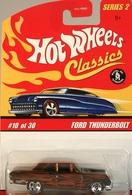 Hot wheels hot wheels classics%252c hot wheels classics series 2 ford thunderbolt model cars 89976ba9 c5d4 47c3 84d7 8e64f85799cd medium