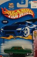 Hot wheels mainline%252c highway 35%252c flamin%2527 hot wheels ford thunderbolt model cars 19629780 7343 43fc bab3 3041535c2783 medium