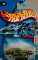 Hot wheels mainline%252c pride rides mustang 1968 model cars 8d684462 69e0 48d4 9448 e1f8adc009d1 medium