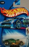 Hot wheels mainline%252c demonition 1%252f4 mile coupe model cars 2a4b9939 dde1 461d 9f6a 96280b38940e medium