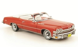 Buick Le Sabre Convertible | Model Cars