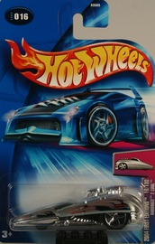 HardNoze 2 Cool | Model Cars