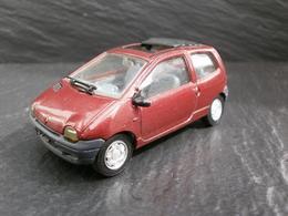 Solido renault twingo  model cars 28f618db 1d30 474d 9222 934cb7673214 medium