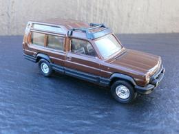 Verem talbot matra rancho as model cars 61c21252 7a8b 4306 be81 25cadf506b66 medium