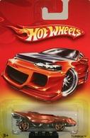 Walmart exclusive turboa model cars a7b31938 9609 4a13 a791 86392265e9f7 medium