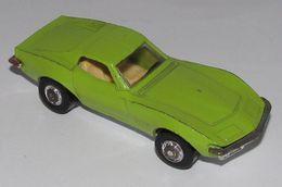 Green 20corvette 201 medium