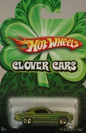 Hot wheels clover cars%252c walmart exclusive %252770 camaro rs model cars 23fdc80b dcaa 4a00 b257 18934662d8f2 medium