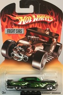 Hot wheels fright cars cadillac el doradobrougham model cars 4300f46c 74b3 4623 8921 bd74e9bf2553 medium