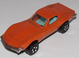 Corvette 202 201 medium