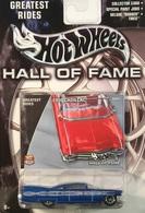 Hot wheels hall of fame%252c greatest rides 1959 cadillac model cars 0ef70495 204f 4c65 b50c 4723ae3bccc4 medium
