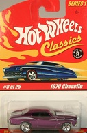 Hot wheels hot wheels classics%252c hot wheels classics series 1 1970 chevelle model cars a3c990bc 0e67 43e9 a0d5 7c3e068d3db6 medium