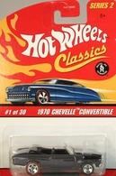 Hot wheels hot wheels classics%252c hot wheels classics series 2 1970 chevelle convertible model cars 696a7236 98f1 48ea a46b 65890eb4ef9c medium