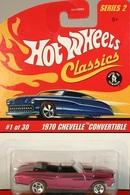Hot wheels hot wheels classics%252c hot wheels classics series 2 1970 chevelle convertible model cars 8bbca899 91c8 4994 b276 2f1d2ade9cd4 medium