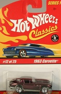 Hot wheels hot wheels classics%252c hot wheels classics series 1 1963 corvette model cars 6203c80d 483e 4ade afca d6547748721a medium