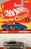 Hot wheels hot wheels classics%252c hot wheels classics series 1 1967 camaro model cars 0cca2a84 71e6 466e 9d5e 1070b9d53a6d medium