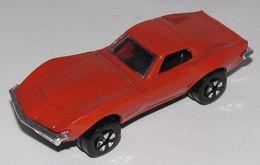 Corvette 203 201 medium