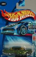 Hot wheels jada%252c pride rides %252757 cadillac el dorado brougham model cars 618f18c0 13ba 4d30 a186 f284ea8fa23d medium