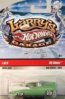Hot wheels larry%2527s garage %252756 chevy model cars fcb719af 87fa 41a9 b8a6 3b6d49d246b7 medium