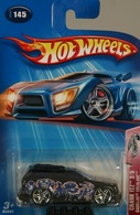 Hot wheels mainline%252c crank itz cadillac escalade model cars 666e6c94 1372 4b50 aafb c4bfab879fc4 medium