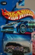 Hot wheels mainline%252c crank itz%252c factory sealed 2004 set cadillac escalade model cars e20db026 7780 4ba6 878e 267d0a8fa34f medium
