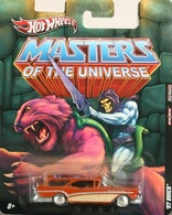 Hot wheels nostalgia%252c masters of the universe%252c real riders %252757 buick model cars fcbabe63 3f0e 4d94 9704 55cbed494989 medium