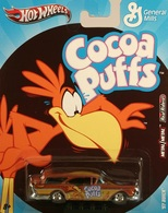 Hot wheels nostalgia%252c cocoa puffs%252c real riders %252757 buick model cars 168ae7cd 17ca 41bf b0df b07e775c73dd medium
