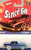 Hot wheels since %252768%252c top 40 %252757 chevy model cars 0c062eea 0f06 4b05 83ec c5af9c02c8ed medium