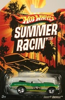 Hot wheels summer racin%252c walmart exclusive chevy chevelle model cars aa2a2d66 2874 4354 8a49 79c17eaf3730 medium