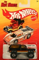 Hot wheels the hot ones chevy blazer model cars db68d873 7aa8 456c 885a 6016f15d73a1 medium