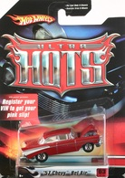 Hot wheels ultra hots %252757 chevy bel air model cars 8434a54f ec19 4ada 9b3b 6bd52e9185de medium