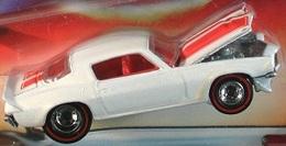 Hot wheels ultra hots %252770 chevy camaro model cars 3e9a96df 89c0 4c05 95ec fd7f00fada05 medium