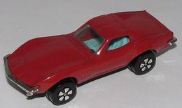 Corvette 204 201 medium