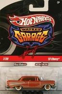 Hot wheels wayne%2527s garage%252c real riders %252757 chevy model cars 3b9a1c1c 7433 4c39 b6e6 2e28a14e6b84 medium