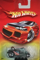 Hot wheels altered state%252c walmart exclusive altered state model cars e4758564 955f 4672 bc08 3b695244e96a medium