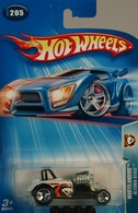 Hot wheels altered state%252c mainline altered state model cars 10d48a49 1f77 4269 8130 5a668a1c8041 medium