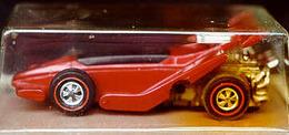 1972 flat out maroon medium