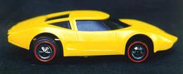 1978 corvette 4 rotor medium