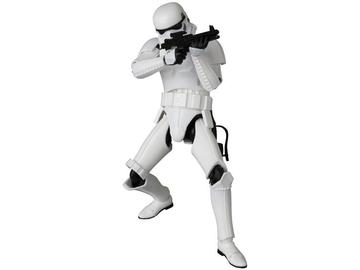 Star Wars Stormtrooper | Figures & Toy Soldiers