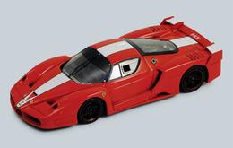 Ferrari fxx red 1 medium