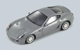 Ferrari f599 gtb medium