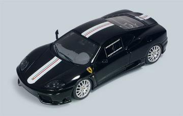 Ferrari 360 Modena  | Model Cars