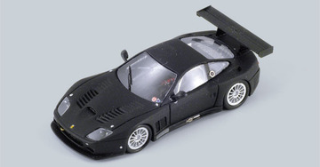 Ferrari F575 GTC  | Model Cars