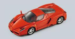 Ferrari enzo red 1 medium