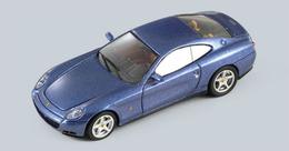 Ferrari 612 scaglietti blue 1 medium