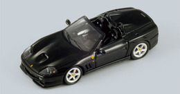 Ferrari f550 barchetta medium