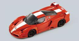 Ferrari fxx red 2 medium