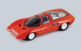 Ferrari p 6 medium